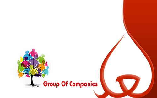 group_of_companies
