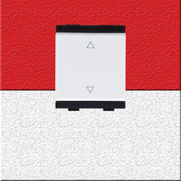 Switches - 112 206