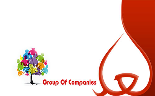 group_of_companies